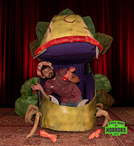 Little Shop of Horrors_2019-112.JPG