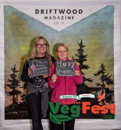 Driftwood Magazine_PDX Vegfest 2017_-233.jpg
