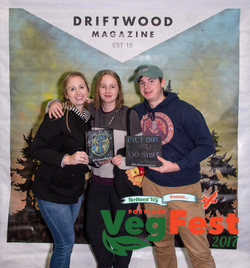 Driftwood Magazine_PDX Vegfest 2017_-82.jpg