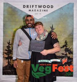 Driftwood Magazine_PDX Vegfest 2017_-142.jpg