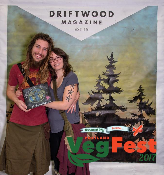 Driftwood Magazine_PDX Vegfest 2017_-122.jpg
