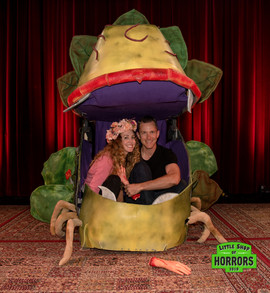 Little Shop of Horrors_2019-135.JPG