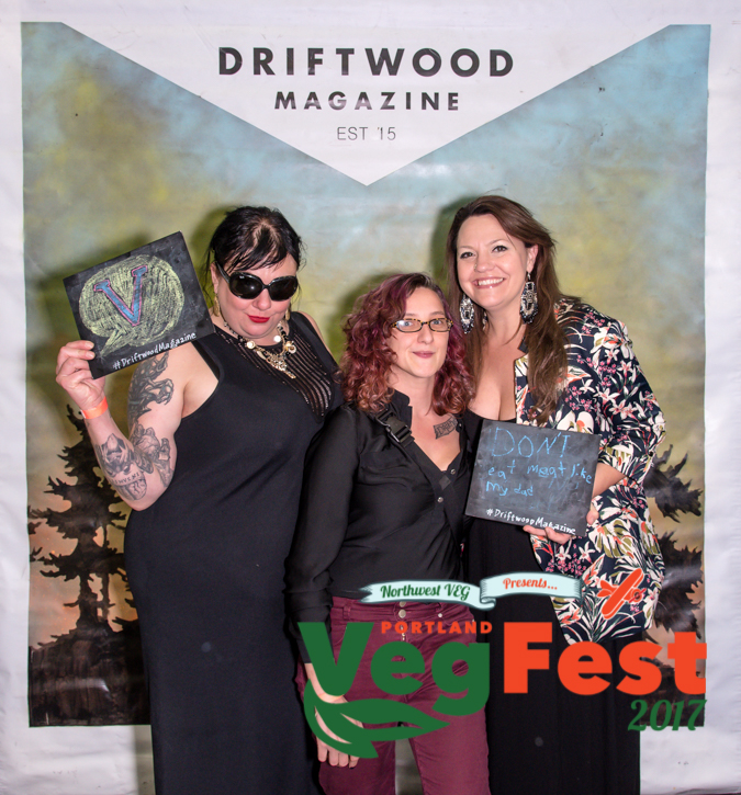 Driftwood Magazine_PDX Vegfest 2017_-187.jpg