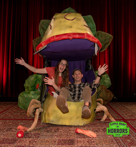 Little Shop of Horrors_2019-128.JPG