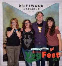 Driftwood Magazine_PDX Vegfest 2017_-257.jpg