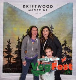 Driftwood Magazine_PDX Vegfest 2017_-127.jpg