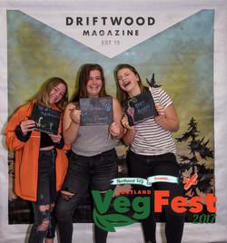 Driftwood Magazine_PDX Vegfest 2017_-207.jpg