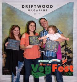 Driftwood Magazine_PDX Vegfest 2017_-163.jpg