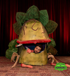 Little Shop of Horrors_2019-102.JPG