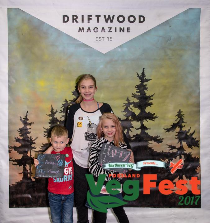 Driftwood Magazine_PDX Vegfest 2017_-280.jpg