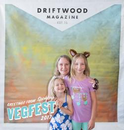 Driftwood Photo Booth Spokane Vegfest-39.jpg