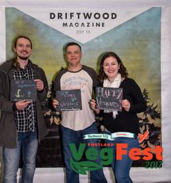 Driftwood Magazine_PDX Vegfest 2017_-231.jpg
