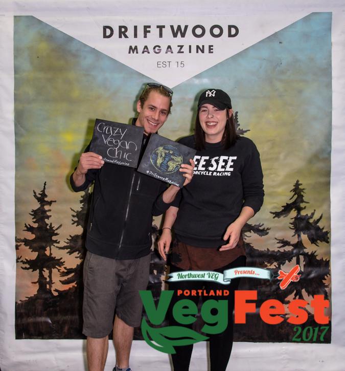 Driftwood Magazine_PDX Vegfest 2017_-24.jpg