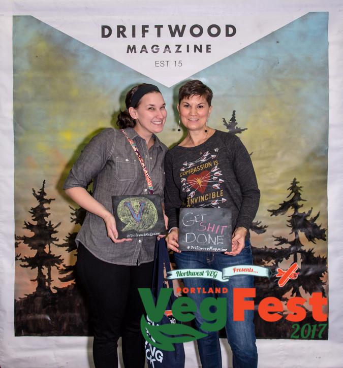 Driftwood Magazine_PDX Vegfest 2017_-6.jpg