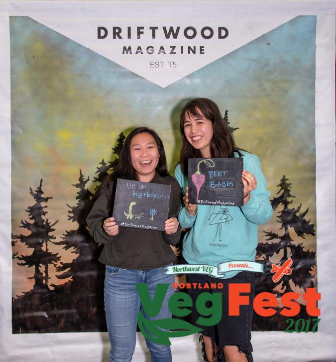 Driftwood Magazine_PDX Vegfest 2017_-202.jpg