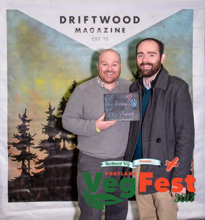 Driftwood Magazine_PDX Vegfest 2017_-209.jpg