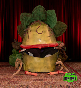 Little Shop of Horrors_2019-95.JPG