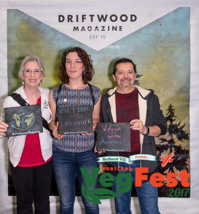 Driftwood Magazine_PDX Vegfest 2017_-41.jpg