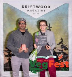 Driftwood Magazine_PDX Vegfest 2017_-264.jpg