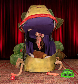 Little Shop of Horrors_2019-124.JPG