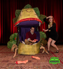Little Shop of Horrors_2019-131.JPG