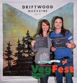 Driftwood Magazine_PDX Vegfest 2017_-31.jpg