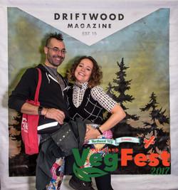 Driftwood Magazine_PDX Vegfest 2017_-248.jpg