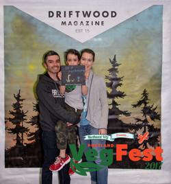 Driftwood Magazine_PDX Vegfest 2017_-157.jpg
