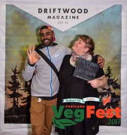 Driftwood Magazine_PDX Vegfest 2017_-144.jpg