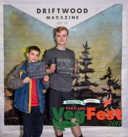 Driftwood Magazine_PDX Vegfest 2017_-169.jpg