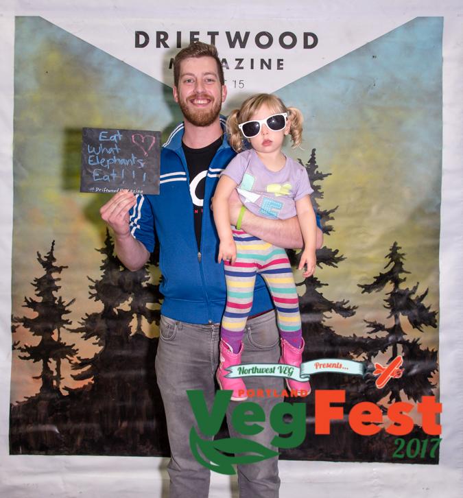 Driftwood Magazine_PDX Vegfest 2017_-102.jpg
