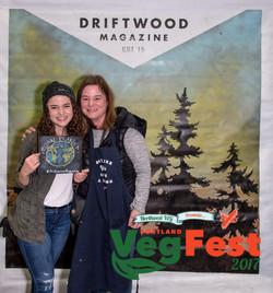 Driftwood Magazine_PDX Vegfest 2017_-83.jpg