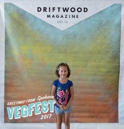 Driftwood Photo Booth Spokane Vegfest-94.jpg