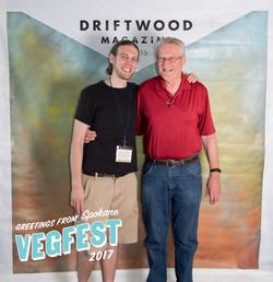 Driftwood Photo Booth Spokane Vegfest-146.jpg