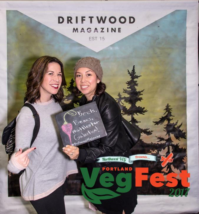 Driftwood Magazine_PDX Vegfest 2017_-215.jpg