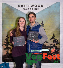 Driftwood Magazine_PDX Vegfest 2017_-33.jpg