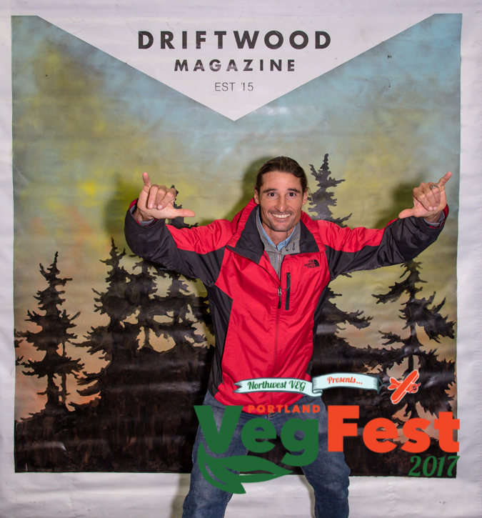 Driftwood Magazine_PDX Vegfest 2017_-181.jpg