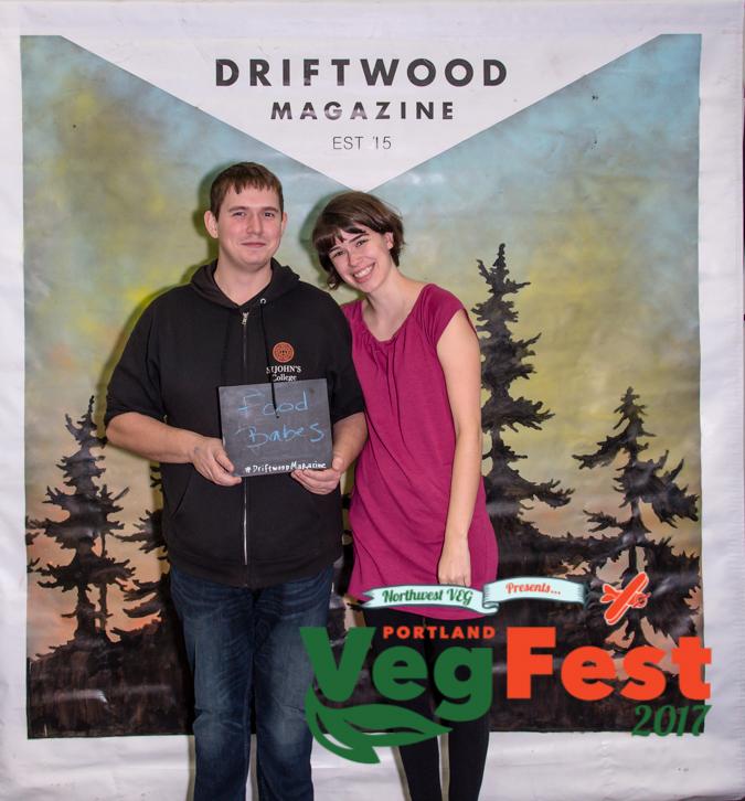 Driftwood Magazine_PDX Vegfest 2017_-216.jpg