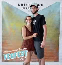 Driftwood Photo Booth Spokane Vegfest-66.jpg