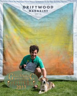 Driftwood Magazine_Gigantic Bike Fest-15.jpg