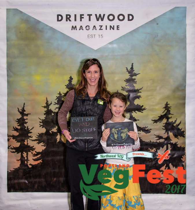 Driftwood Magazine_PDX Vegfest 2017_-11.jpg