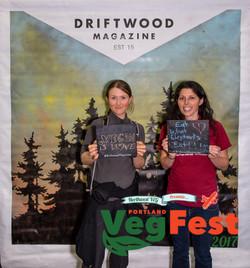 Driftwood Magazine_PDX Vegfest 2017_-151.jpg