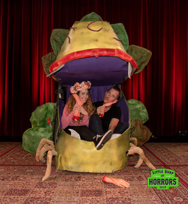 Little Shop of Horrors_2019-133.JPG