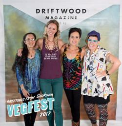 Driftwood Photo Booth Spokane Vegfest-154.jpg