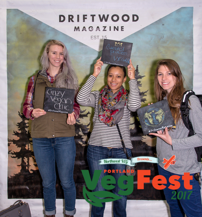 Driftwood Magazine_PDX Vegfest 2017_-9.jpg