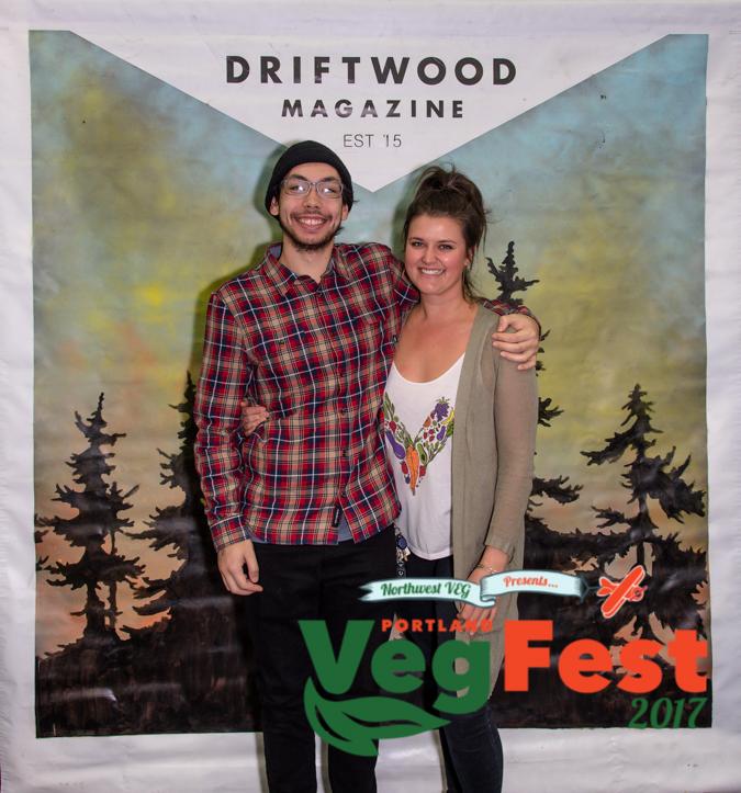 Driftwood Magazine_PDX Vegfest 2017_-254.jpg