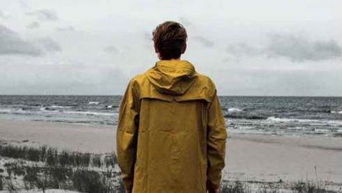 Post-Traumatic Stress Disorder & Seafaring