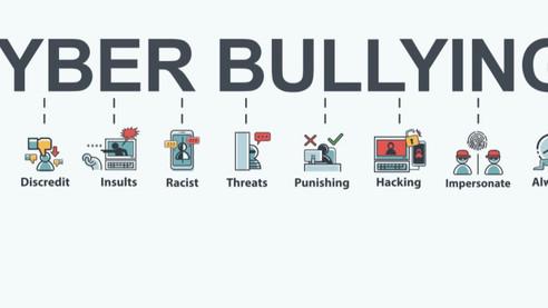 Cyberbullying Onboard