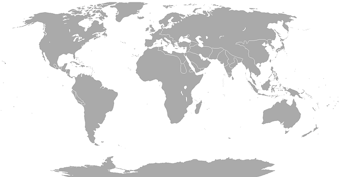 BlankMap-World-1ce.png