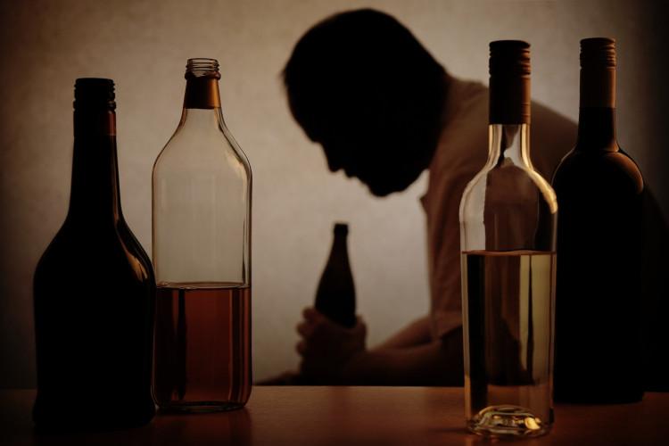 blog-1489997500alcoholic